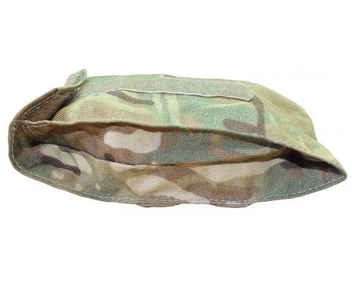 Подсумок GB Molle  MTP FLAP нов 8465-99-151-9549