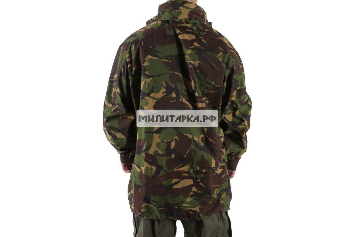 Куртка Триламинат Купить