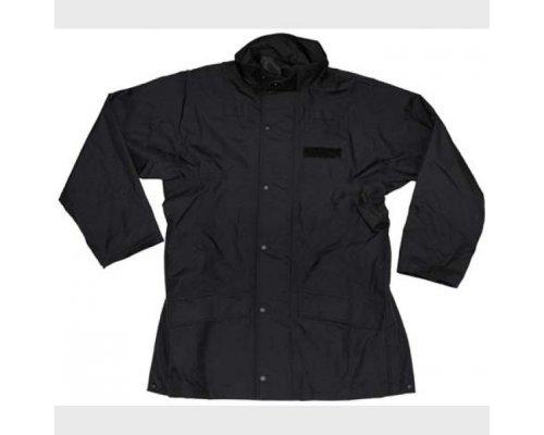 Куртка GB, черная новая