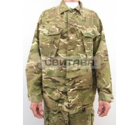 Блуза GB весенняя MTP новая | Рост 160, размер 48