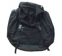 Рюкзак GB RAF черный средний б\у