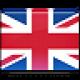 Военная одежда армии Великобритании