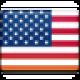 Форма США