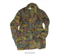 Куртка BE M90 весенняя б/у