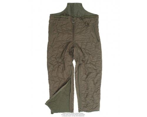 Вствка BW утеплительная в брюки б\у