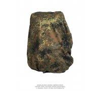 Чехол BW flectarn для рюкзака маскировочный 145 см х 110 см новый