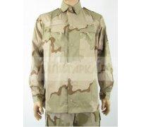 Блуза NL desert новая
