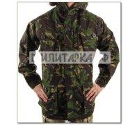 Куртка GB, SMOCK, COMBAT, DPM б/у