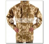 Куртка GB триламинат, desert новая