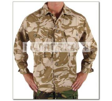 Блуза GB DDPM б/у