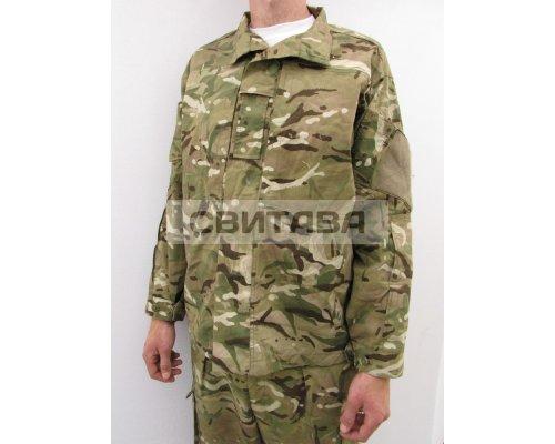 Блуза GB MTP весенняя б/у