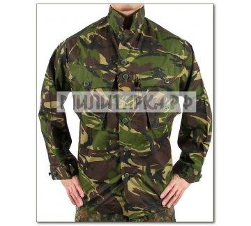Блуза GB woodland новая