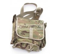Сумка GB Field pack МТР б\у