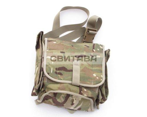 Сумка GB Field pack МТР б\у