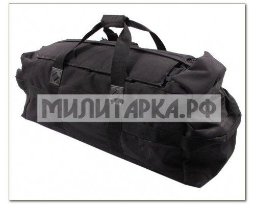 Сумка GB рюкзак черная б/у
