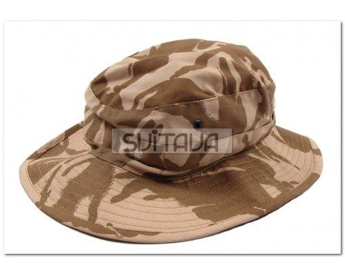 Шляпа GB DDPM новая