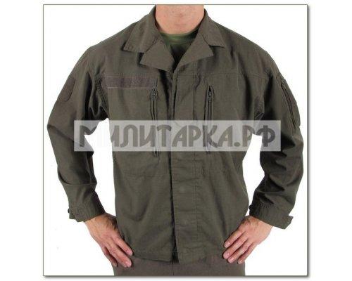 Блуза AT oliva летняя б/у