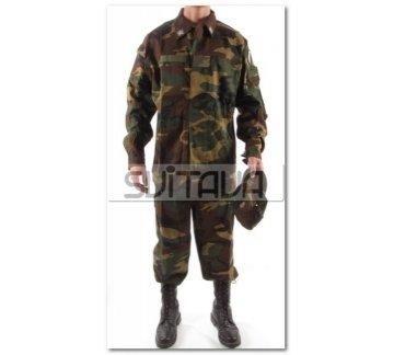 Комплект IT брюки, блуза woodland новый